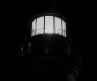 TheLighthouse_0463