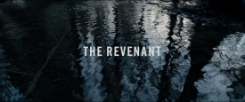 TheRevenant_010