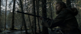 TheRevenant_013