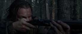 TheRevenant_016