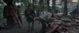 TheRevenant_024