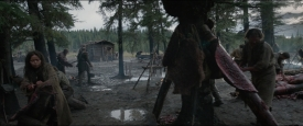 TheRevenant_025
