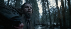 TheRevenant_035