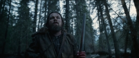 TheRevenant_036