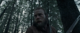TheRevenant_038