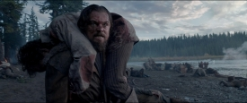 TheRevenant_062