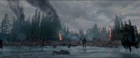 TheRevenant_068