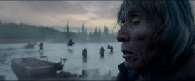 TheRevenant_074