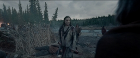 TheRevenant_075