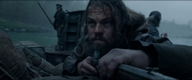 TheRevenant_082