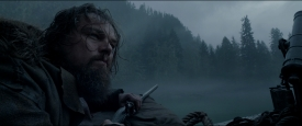 TheRevenant_087