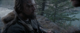 TheRevenant_100