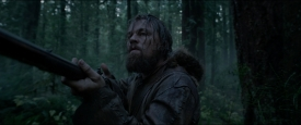 TheRevenant_133