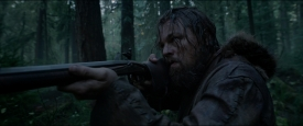 TheRevenant_134