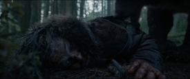 TheRevenant_145
