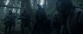TheRevenant_151