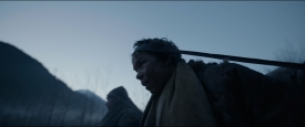 TheRevenant_183