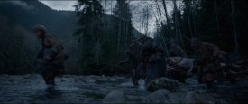 TheRevenant_184