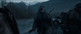 TheRevenant_190