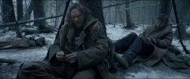 TheRevenant_236