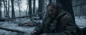 TheRevenant_237