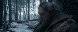 TheRevenant_238