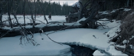 TheRevenant_242