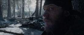 TheRevenant_244