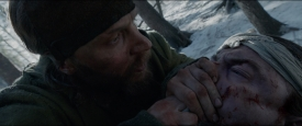 TheRevenant_248