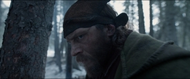 TheRevenant_251