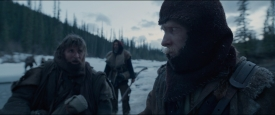 TheRevenant_271