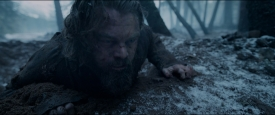 TheRevenant_281