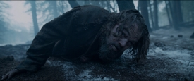 TheRevenant_282