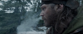 TheRevenant_292