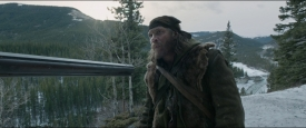 TheRevenant_298