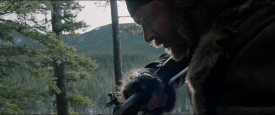 TheRevenant_300