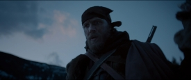 TheRevenant_308