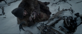 TheRevenant_313