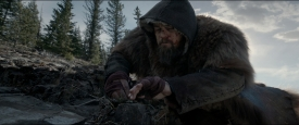 TheRevenant_333