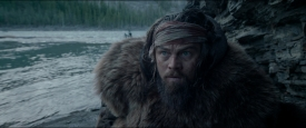 TheRevenant_337
