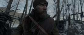 TheRevenant_357