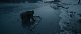 TheRevenant_383