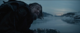 TheRevenant_384