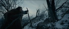 TheRevenant_386
