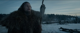 TheRevenant_389