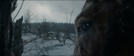 TheRevenant_404