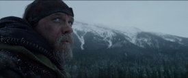 TheRevenant_426