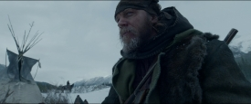 TheRevenant_428