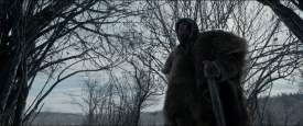 TheRevenant_476