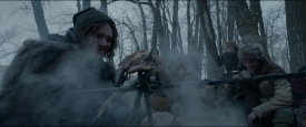 TheRevenant_483